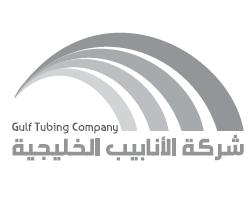 https://gulf-tubing-company.com/imgnew/gtcgray.png